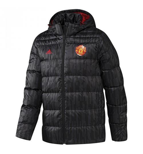 Adidas Man United