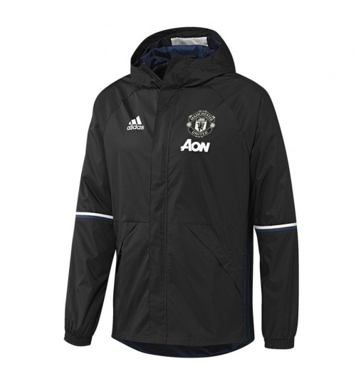 Adidas Man United All Weather