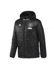 Adidas Man United Padded