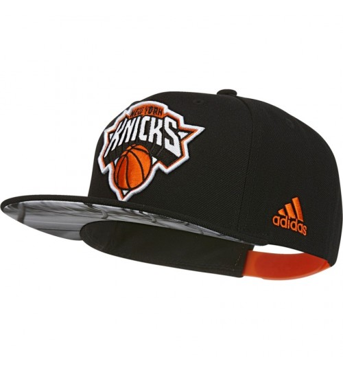 Adidas NBA New York Knicks