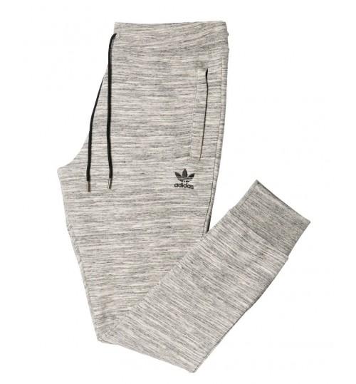 Adidas Originals Premium