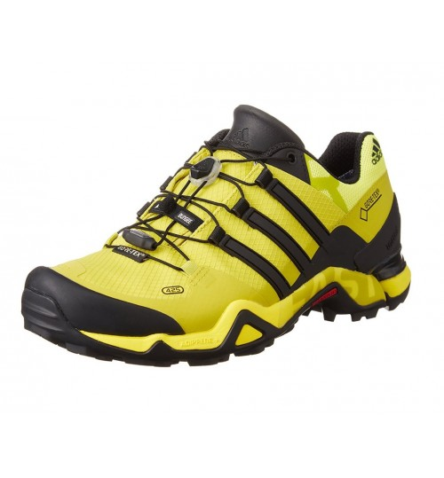 Adidas Terrex Fast R GORE-TEX №44.2/3