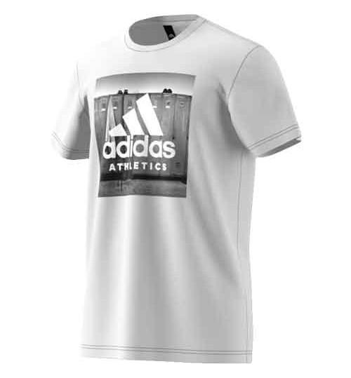 Adidas Athletic