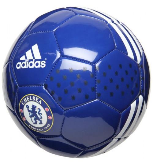 Adidas Chelsea Ball