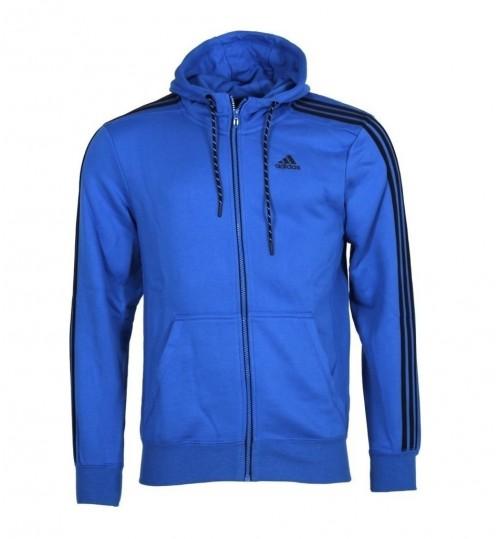 Adidas Essentials 3S