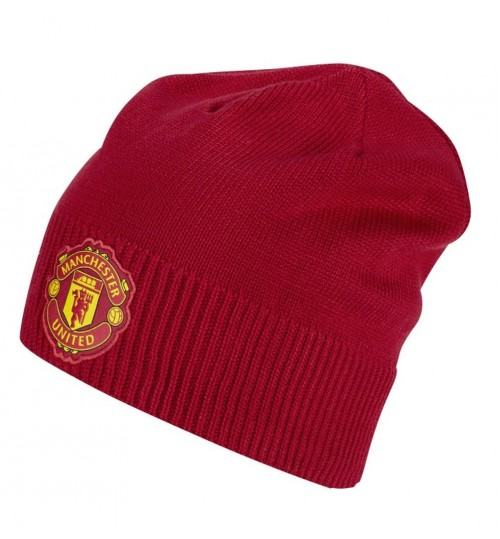 Adidas Man United Cap