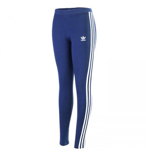 Adidas Originals 3S