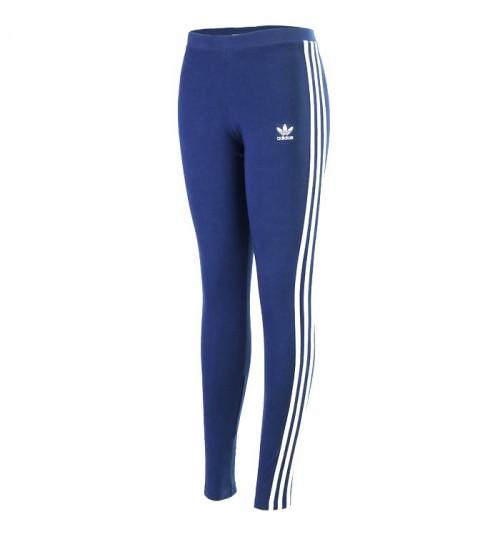 Adidas Originals 3S №xs