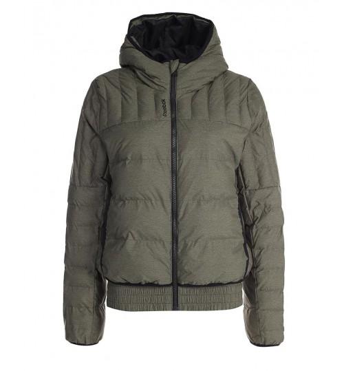 Reebok SSG Jacket