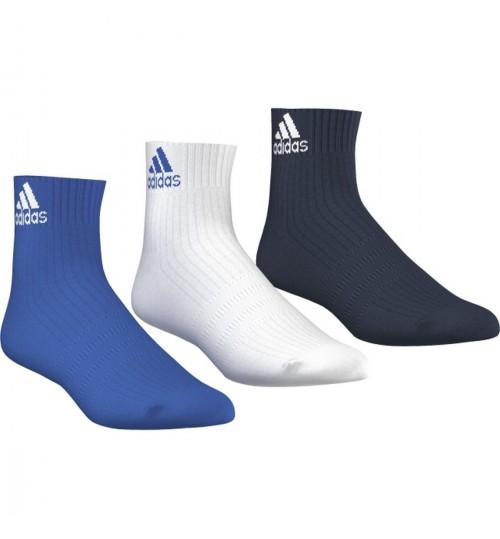 Adidas 3S Per AN HC