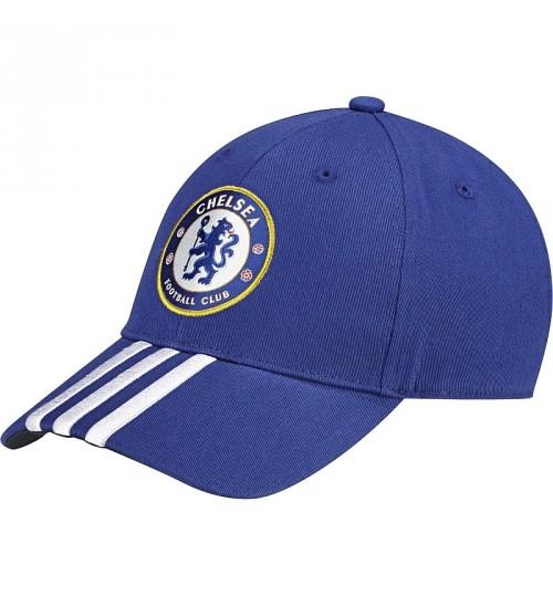 Adidas 3S Cap Chelsea