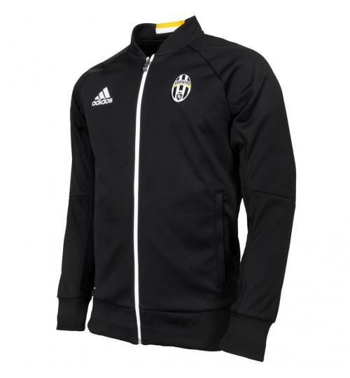 Adidas Juventus Anthem