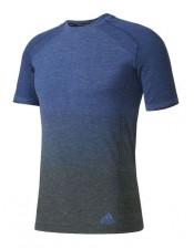 Adidas AdiStar Primeknit