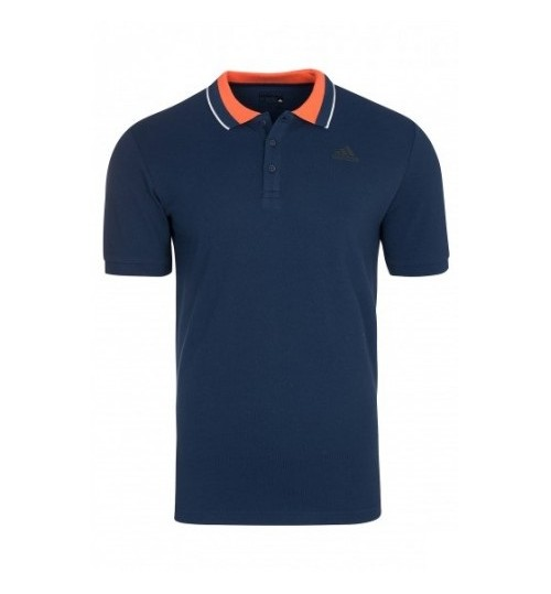Adidas Essential Polo