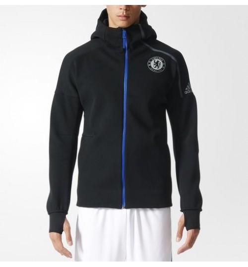 Adidas Chelsea Anthem
