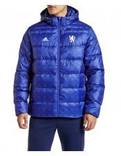 Adidas Chelsea