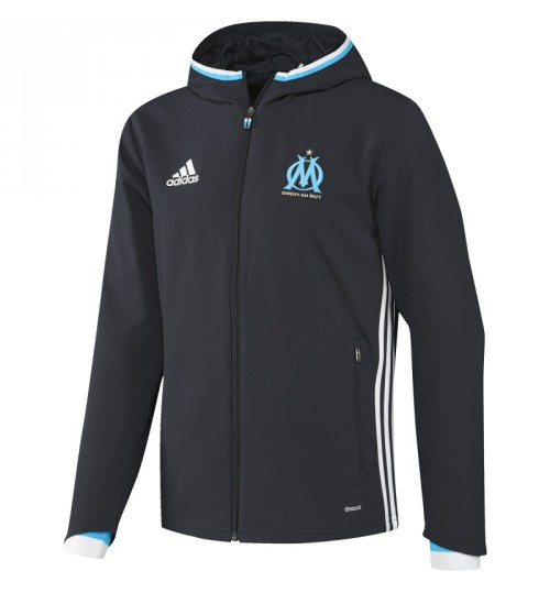 Adidas Olympic Marseille