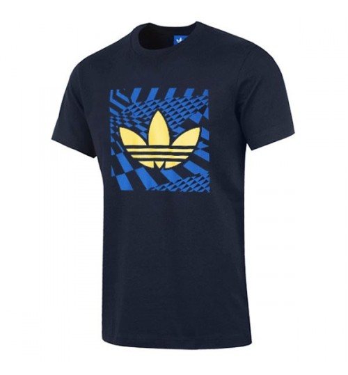 Adidas Originals Logo