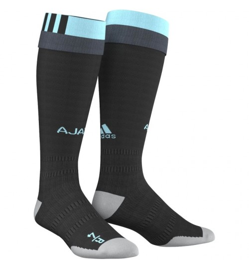 Adidas Ajax