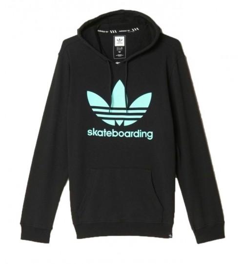 Adidas Skateboarding