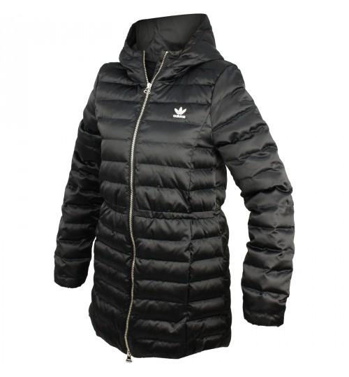 Adidas Originals Slim Coat