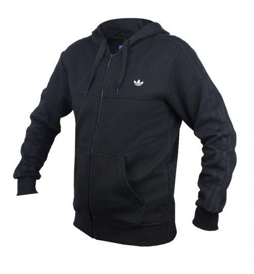Adidas Originals Trefoil