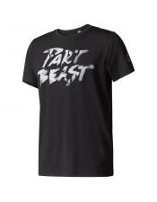 Adidas Part Beast