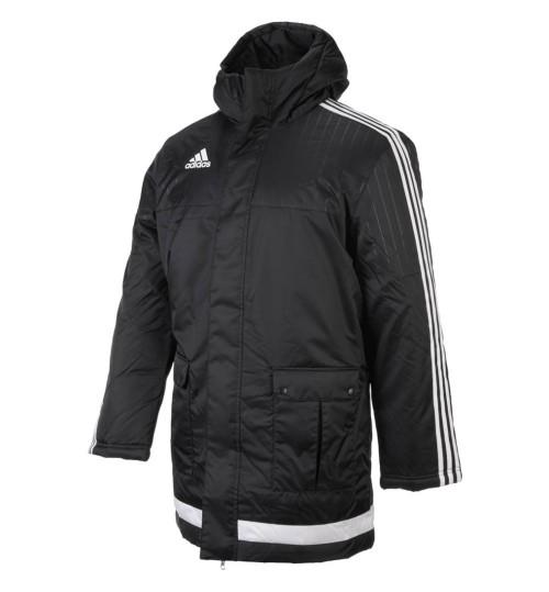 Adidas TIRO 15 Std