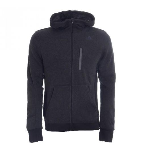 Adidas Ultra Energy Fleece