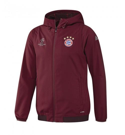 Adidas Adizero Bayern Munchen