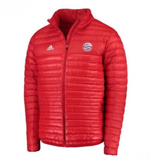 Adidas Bayern Munchen №S