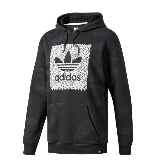 Adidas Originals Camo