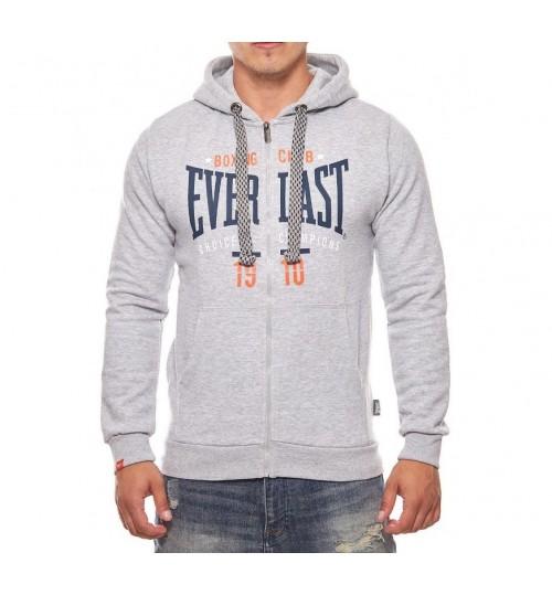 Everlast Full Zip Hoody