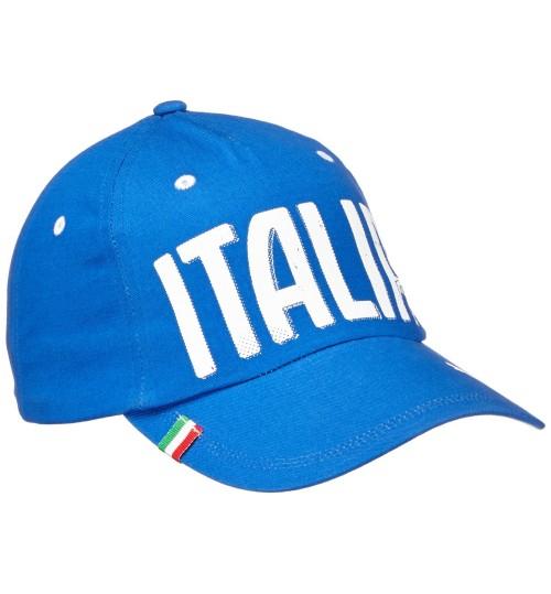 Puma Figc Italia Cap