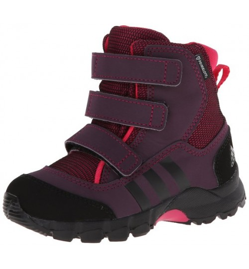Adidas Holtanna Snow №18 - 21