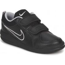 Nike Pico 4 PSV №27.5 - 29.5