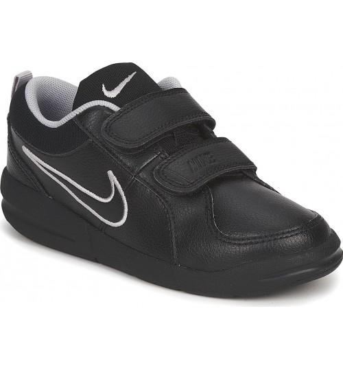 Nike Pico 4 PSV №27.5 - 33