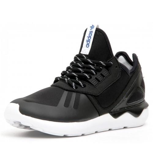 Adidas Tubular Runner №41 - 44